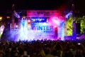 Winter Pride Maspalomas 2016
