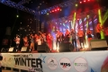 Winter-Pride-Maspalomas-2014 - 40