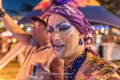 94-2016-Winter-Pride-Maspalomas