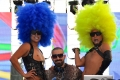 Winter-Pride-Maspalomas-2014 - 51