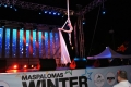 Winter-Pride-Maspalomas-2014 - 44