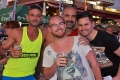 Winter-Pride-Maspalomas-2014 - 54